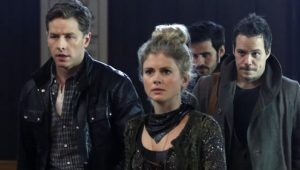 Watch Once Upon a Time Online | Full Episodes in HD FREE