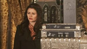 Once Upon a Time: 6×17