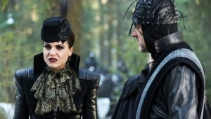 Once Upon a Time: 6×14