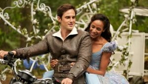 Once Upon a Time: 7×1