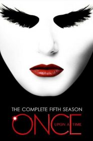 watch once upon a time season 1 free